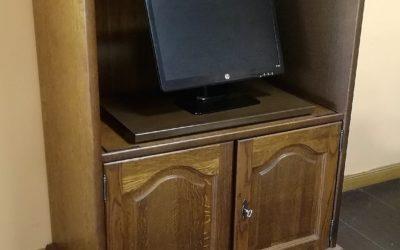Mueble TV [1920099]