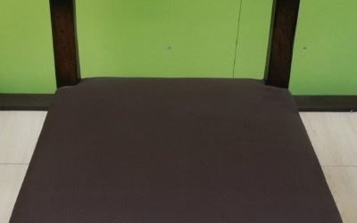 Conjunto 6 sillas [1920108]