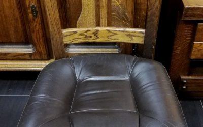 Conjunto 6 sillas [1920174]