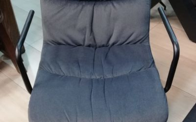 Conjunto 8 sillas [2020212]
