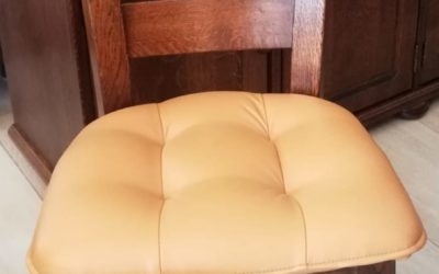 Conjunto 4 sillas [2020214]