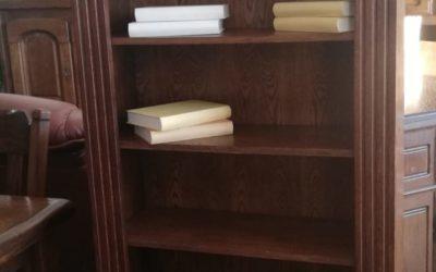 Librería [2020256]
