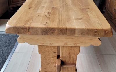 Mesa comedor [2021414]