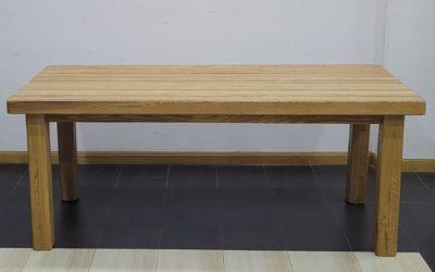 Mesa comedor [2021422]